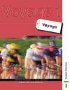 Voyage 1 - Amanda Rainger