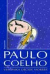 Veronika Decide Morrer (Capa Mole) - Paulo Coelho