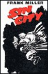 Sin City, Vol. 1 - Frank Miller