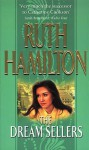 Dream Sellers - Ruth Hamilton