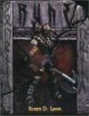Rune - Robin D. Laws