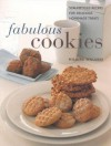 Fabulous Cookies: Classic Recipes for Delicious Home Baking - Hilaire Walden