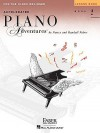 Accelerated Piano Adventures for the Older Beginner, Book 2: Lesson Book - Nancy Faber, Randall Faber