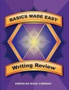 Basics Made Easy: Writing Review - Brian Freel