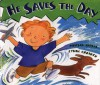 He Saves the Day - Marsha Hayles