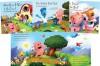 Eco-Pig - Lisa S. French, Barry Gott