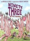 Ninety-Three in My Family - Erica S. Perl, Mike Lester