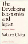The Developing Economies and Japan: Lessons in Growth - Saburo Okita