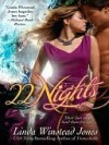 22 Nights (Emperor's Brides, # 2) - Linda Winstead Jones