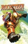 Rocketeer Adventures Vol. 1 - Various, Scott Dunbier