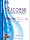 More Maths. 10-11 Years - Steve Hobbs