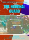 The National Guard - Mason Crest Publishers, Steven L. Labov