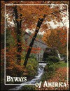 Byways of America - Ideals Publications Inc