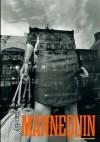 Lee Friedlander - Mannequin - Lee Friedlander