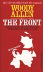 The Front - Robert Alley