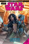 Star Wars Komiks Wydanie Specjalne 2/2010 - John Jackson Miller