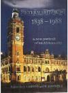 Pietermaritzburg 1838-1988: A New Portrait of an African City - John Laband