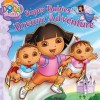 Super Babies' Dream Adventure - Christine Ricci