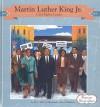 Martin Luther King Jr.: Civil Rights Leader - Margaret C. Hall