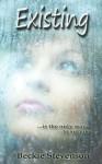 Existing - Beckie Stevenson
