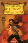 La chiave dell'alchimista - Cristina Brambilla, M. Boscagli