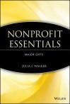 Nonprofit Essentials: Major Gifts - Julia Ingraham Walker