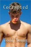 Corrupted - Todd Young