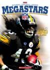 Megastars 2006 - James Preller