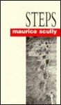 Steps - Maurice Scully