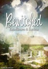 Bewitched - BootsnBlossoms, Kryptaria