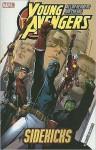 Young Avengers: Sidekicks Tpb - Allan Heinberg