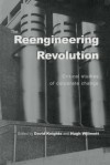 The Reengineering Revolution: Critical Studies of Corporate Change - David Knights, Hugh Willmott