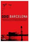 Odio Barcelona - VVAA