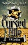 The Cursed Nile - S.W. Lothian