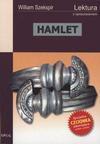 Hamlet - William Szekspir