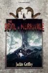The Devil In Merrivale - Jackie Griffey
