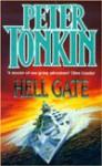 Hell Gate - Peter Tonkin