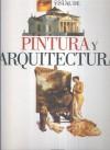 Guia visual de Pintura y Arquitectura - Varios