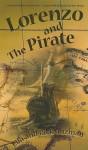 Lorenzo and the Pirate - Lila Guzman