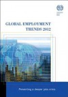Global Employment Trends 2012 - International Labor Office