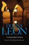Turvasatama - Donna Leon, Maija Kauhanen