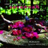 Small Gardens of Savannah and Thereabout - Elvin McDonald