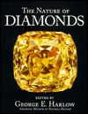 The Nature of Diamonds - George E. Harlow