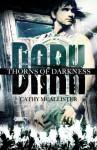 Dark (Thorns of Darkness) (German Edition) - Cathy McAllister