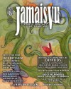 Jamais Vu: Journal of Strange Among the Familiar - Post Mortem Press, Jack Ketchum