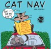 Cat Nav - Mike Mosedale, Russell Taylor