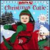 Picture Me Christmas Cutie - Deborah D'Andrea
