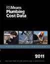 Plumbing Construction Cost Data 2011 - Melville J. Mossman, Christopher Babbitt, Ted Baker, Robert A. Bastoni