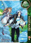 Alice in the Country of Clover: Nightmare - Yobu, QuinRose, Angela Liu