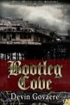 Bootleg Cove - Devin Govaere